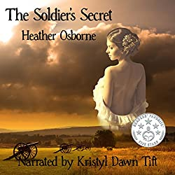 The Soldier's Secret