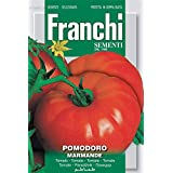 Portal Cool Franchi Seeds of Italy - Tomato - Marmande - Seeds