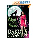 What Not to Were (A Paris, Texas Romance Book 2)