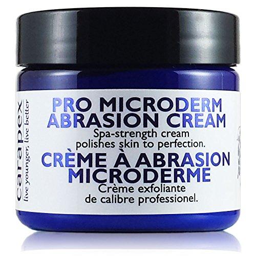 Cream Exfoliator Face - 5