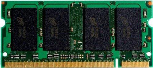 - Axiom 1 GB Memory, SODIMM 200-pin, DDR, 266 MHz / PC2100 (67050H) Category: Laptop Memory