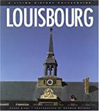 Louisbourg, Susan Biagi, 0887803628