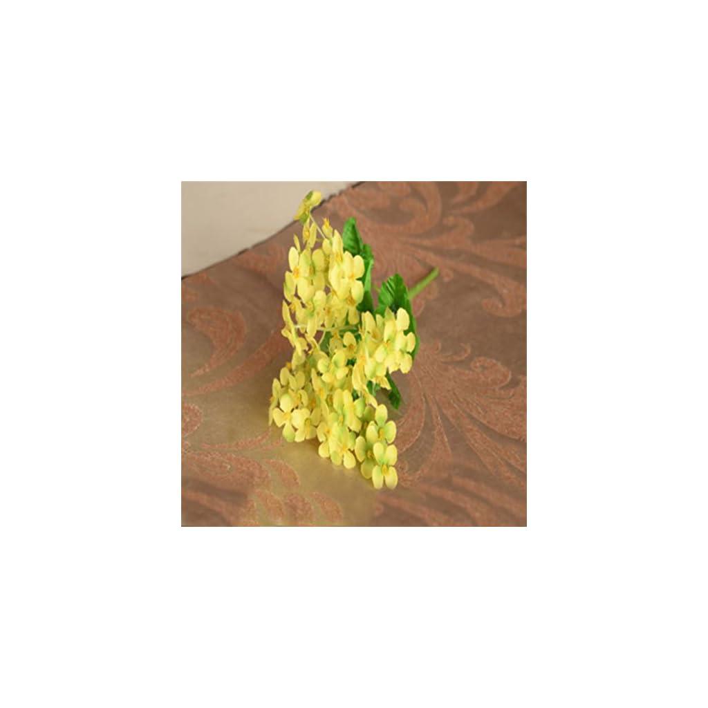 1Pc-18-Head-Artificial-Mini-Primrose-Flowers-Simulation-Bouquet-Fake-Flower-Arrangements-for-Home-Wedding-Decoration