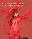 img - for Picture Perfect Lighting: An Innovative Lighting System for Photographing People book / textbook / text book