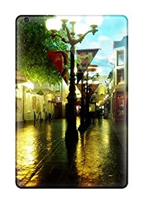 Shane Francis's Shop Special Skin Case Cover For Ipad Mini 2, Popular Building Photography Phone Case
