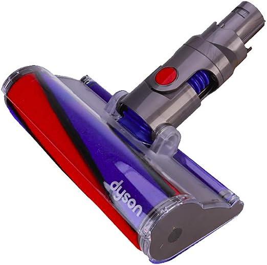 Dyson 966489-01 - Cepillo suave para aspiradoras Dyson DC62 V6 ...