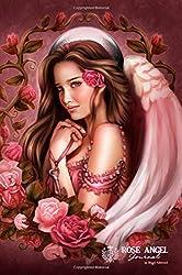 Rose Angel Journal