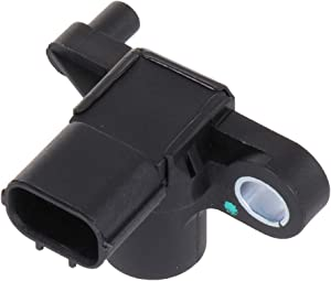 OCPTY Camshaft Position Sensor Camshaft Sensor 37840PLC006 37840-RJH-006 Fit for 2004 2005 for Acura EL 1.7L, 2003 2004 2005 Honda Civic 1.3L, 2001 2002 2003 2004 2005 Honda Civic 1.7L