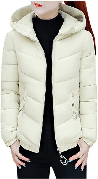Homme veste d/'hiver motard en cuir synthétique casual manteau rétro fashion noir blanc fermeture éclair