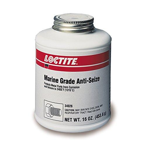 loctite-34026-marine-grade-anti-seize-16-oz-bottle