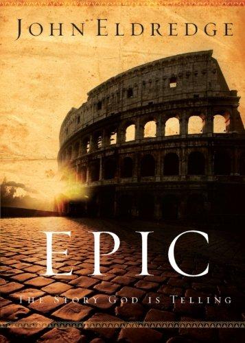 Epic - Spirit Wings Holy