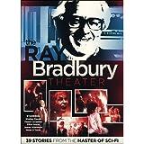 Ray Bradbury Theater V.2