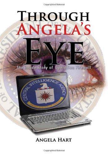 Through Angela's Eye
