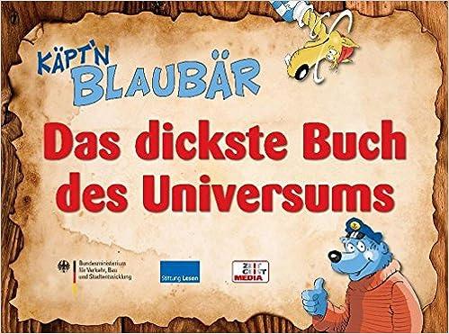 Image result for translate tO Das Buch der Dickste Universums