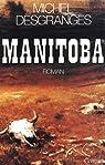 Manitoba par Desgranges