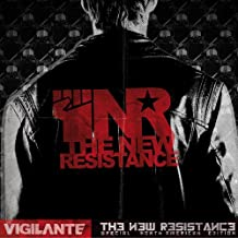 The New Resistance (Feat. Plastic Noise Experience) (Remix)