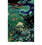 img - for [(Inverted Kingdom)] [Author: Ken Asamatsu] published on (November, 2005) book / textbook / text book