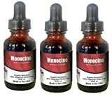 Monocine-Mononucleosis Kissing Disease (30 ml)