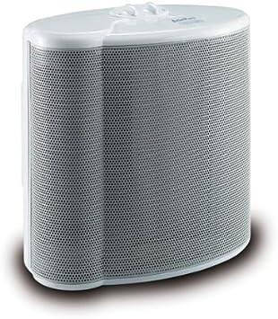 DeLonghi Air purifier DAP 130 - Filtro de aire: Amazon.es: Hogar