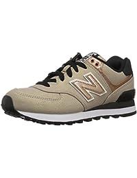 Women\u0027s 574v1 Sneaker � New Balance
