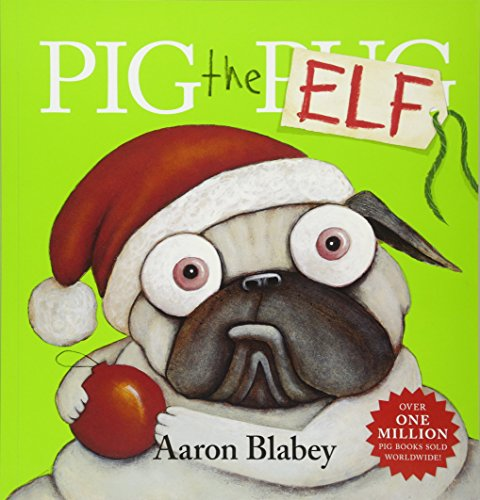 Looking for a pig the elf book paperback? Have a look at this 2020 guide!