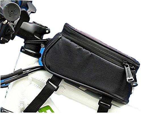 Велосипед JOY COLORFUL Bicycle Bags