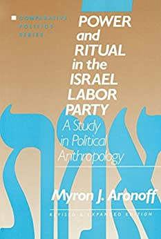 rituals in anthropology To cite this article: arjun appadurai (1981) royal rituals and cultural change,  reviews in anthropology, 8:2, 121-138 to link to this article:.