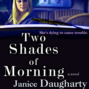 Two Shades of Morning Audiobook