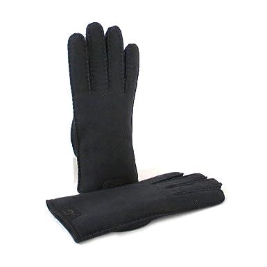 ugg gants homme
