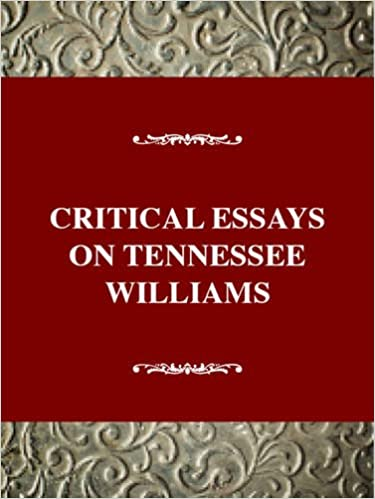 Popular critical analysis essay