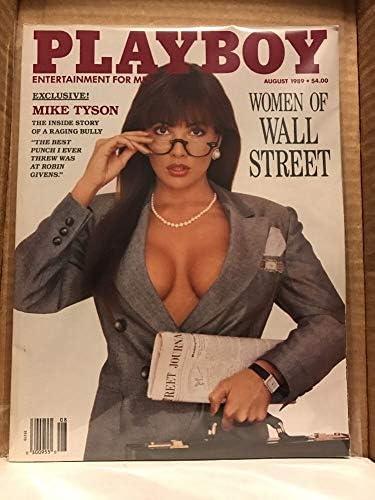 free jewish women porn
