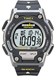 Image of the product Timex Mens T5K195 that is listed on the catalogue brand of Timex.