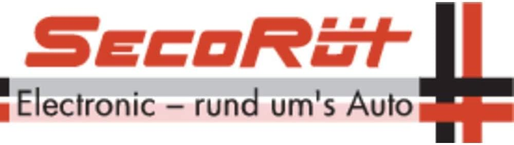 SecoR/üt Anh/änger-Diebstahlsicherung Klauensicherung