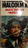 The Autobiography of Malcolm X, Malcolm X, 034528870X