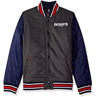 Best Varsity Jacket For Boys On Flipboard By Merlinreview
