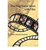 img - for [ Teaching Social Issues with Film (PB) ] By Russell, William Benedict, III ( Author ) [ 2009 ) [ Paperback ] book / textbook / text book