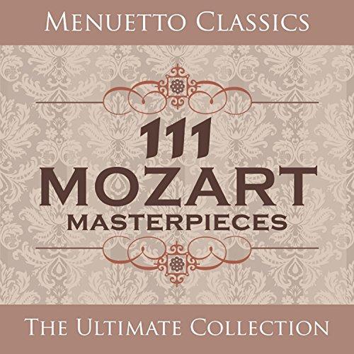 Cover of String Quartet No. 16 in E-Flat Major, K. 428