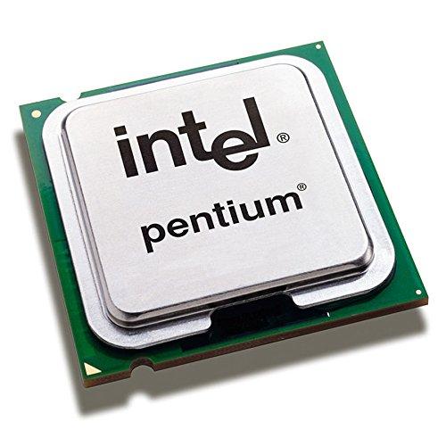 Lot of 20x 2.60Ghz E5300 Intel Pentium Dual Core Processo...