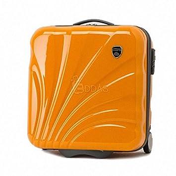d94ec366ed97 Amazon.com : NEW EDDAS Orange 17