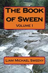 The Book of Sween Paperback