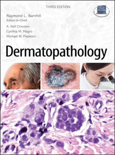 Dermatopathology: Third Edition (Best Medicine For Fungal Infection Nails)