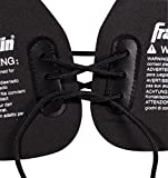 Franklin Sports Youth Shoulder Pads - Perfect for