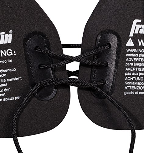 Franklin-Sports-Youth-Shoulder-Pads-Perfect-for-Halloween-Costume
