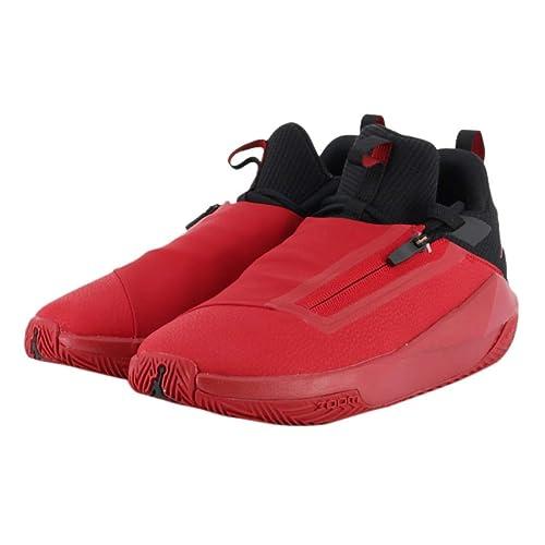 nuovo arriva spedizione gratuita acquisto speciale Nike AQ0397, Scarpe Basket Uomo: Amazon.it: Scarpe e borse
