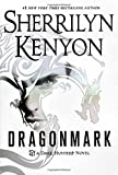 Dragonmark: A Dark-Hunter Novel (Dark-Hunter Novels)