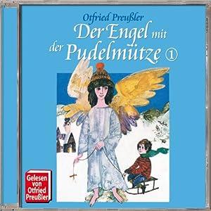 Der Engel mit der Pudelmütze 1 Hörbuch