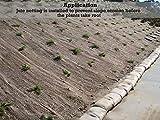 Sandbaggy Jute Netting| 225 ft Length by 4 ft