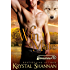 To Win A Mate: Somewhere, TX Saga (VonBrandt Family Book 3)
