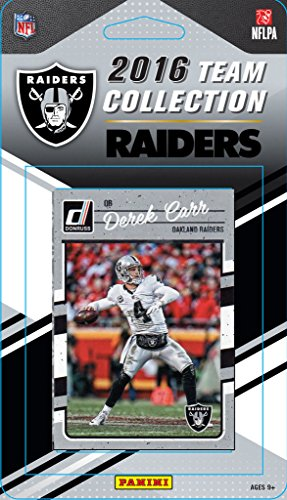 oakland-raiders-2016-donruss-factory-sealed-team-set-with-bo-jackson-derek-carr-amari-cooper-khalil-