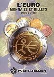 Image de Euro 5, monnaies et billets (1999-2009)
